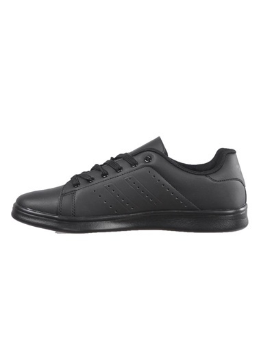 Bestof Sneakers Siyah